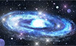 新发现的恒星流距离地球很近,将为宇宙探索提供绝佳平台