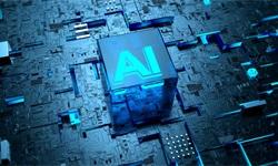 2019年<em>人工智能</em>行业市场分析:政策与资本双驱动发展,AI<em>芯片</em>投资空间广阔