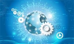 2018年中国工业大数据市场现状及发展趋势分析 四大角度实现系统级工业智能