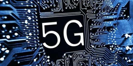 英国不愿彻底禁止华为参与5G 五眼联盟出现裂口?