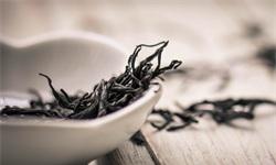 """2019年中国茶叶行业市场现状及发展趋势分析 """"互联网+""""颠覆传统模式打开新时代"""