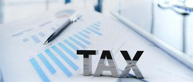新西兰将推出数字服务税  针对谷歌、Facebook和亚马逊等跨国公司