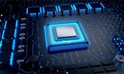 2018年中国芯片行业分析:多方利好政策密集出台,促进行业自主创新发展