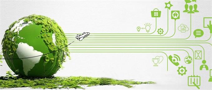 """亚马逊""""零碳排放运输""""计划:到2030年一半出货量实现零排放"""