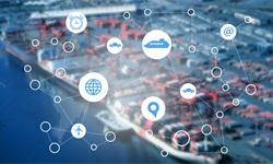 2019年中国物流行业市场分析:智慧物流将成为最大创新热点,全球化进程将进一步加快