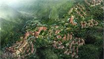 新一轮旅游规划密集出台 文旅小镇如何规划?