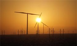 2018年全球<em>海上</em>风电行业市场现状及趋势分析 市场价格持续下降将成为发展趋势