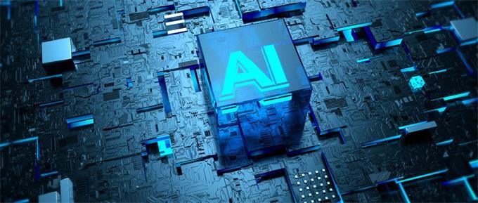 英美AI进展:英政府斥1.15亿英镑资助课程 美国AI风投资本翻番至9.3亿美元