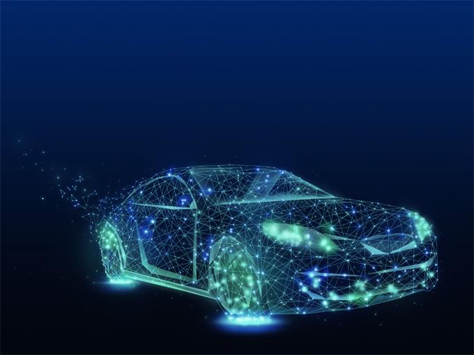 2019年自动驾驶的5大趋势:纯自动驾驶首现、买车将成历史?