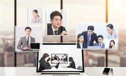 2018年中国网络视频行业市场现状及前景分析 政策、技术支持焕发行业发展新动力