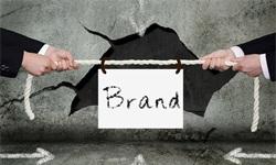最稳妥的营销:把100%的资源投入到5%的关键事项