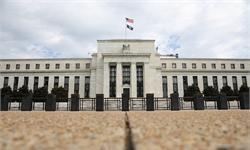 美联储的反思:调整利率还是资产负债表或并用?