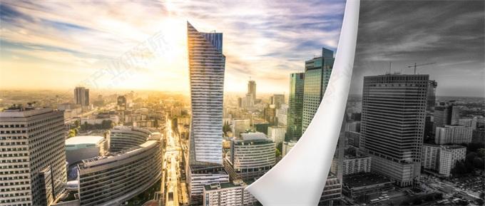 2018年江苏省各市主要经济指标增速比较