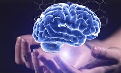 癥狀明顯改善!一種抗驚厥藥物,提供了治療抑郁癥的有效新途徑