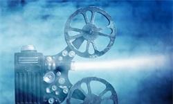 2018-2019年中国电影产业市场分析