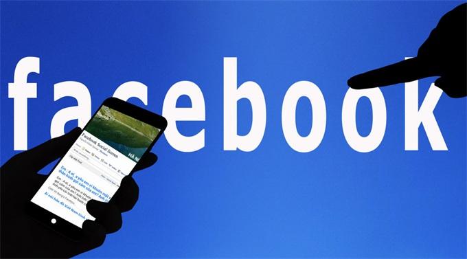 纽约州调查Facebook侵犯消费者隐私:通过其它应用收集用户数据