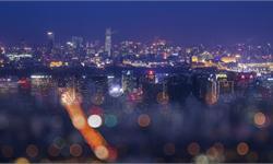去年31省数据出炉!京沪收入破6万 贵州人均可支配收入增速超10%