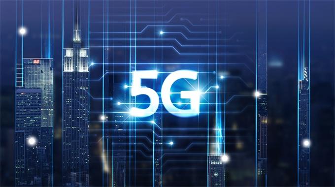 真不烧钱?联想宣布将于2020年初推出5G电脑 续航能力长达数天