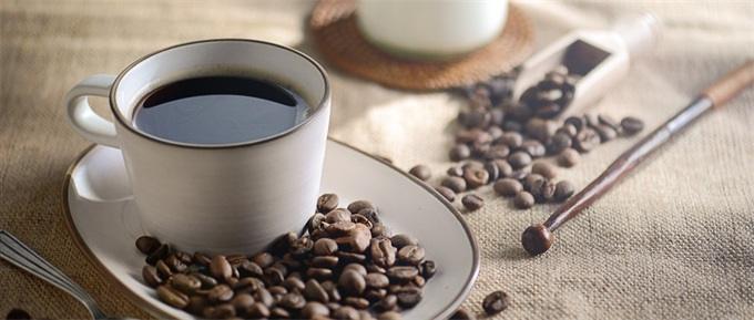 卡夫亨氏考虑出售麦斯威尔咖啡品牌 预计未来将有更多资产剥离