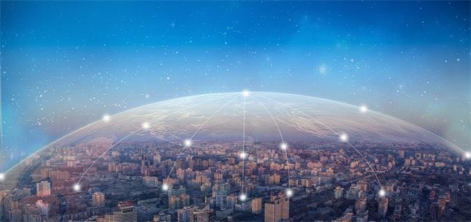 影响未来的5大新技术融合趋势:智能城市+IoT、AI+ML和AR+VR