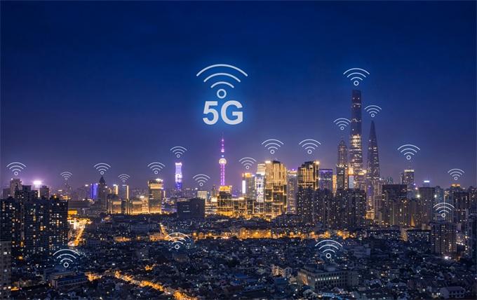 张云勇:今年下半年5G手机将零星上市 明年3月投入大规模使用