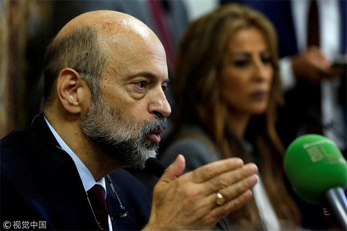 积极推进经济改革,约旦经济将在未来五年内稳步复苏
