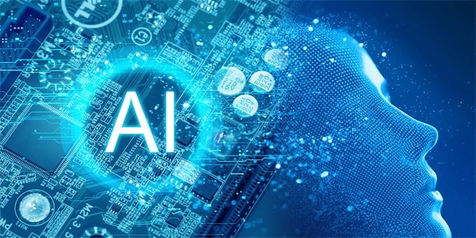 """当前人工智能背后的巨大幻像:不能通过类比进行学习的""""智能""""算不上真智能"""