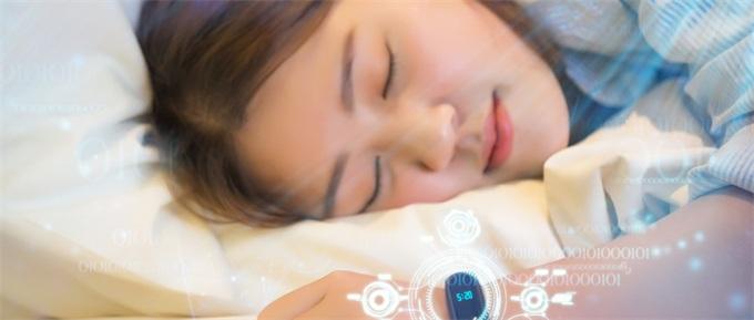 Apple Watch将在2020年新增睡眠追踪功能 2019年最佳睡眠追踪产品有哪些?
