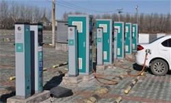 """2019年中国充电桩行业市场现状及趋势分析 未来技术趋势将呈现""""五化""""发展"""