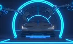 2019中国汽车行业市场现状及趋势分析 多项举措刺激消费,下半年或将迎来增长拐点