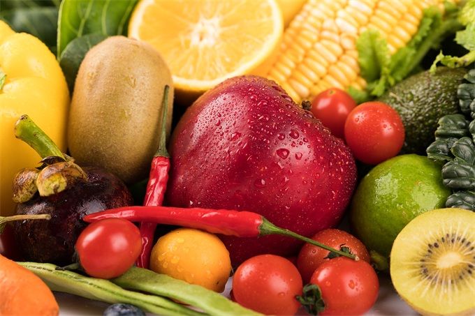 高纤维食物要多吃!新研究表明饮食可能会影响对癌症免疫治疗药物的反应