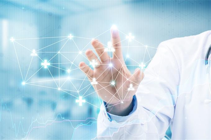 德勤2019全球生命科学展望:医疗保健将占GDP的10.5% 美国仍为全球最大药物市场