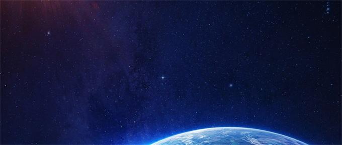 维珍银河VSS Unity宇宙飞船首次试飞成功!第一位乘客觉得像蜘蛛侠