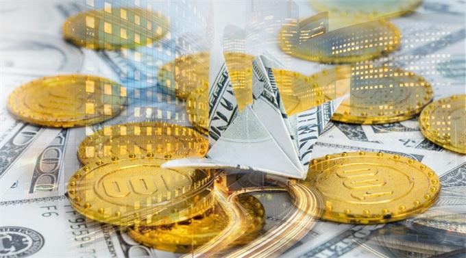 太喜欢加息?特朗普又怼美联储:强势美元损害美国的竞争力