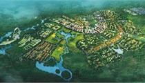 文旅特色小镇如何规划?把握三大要点