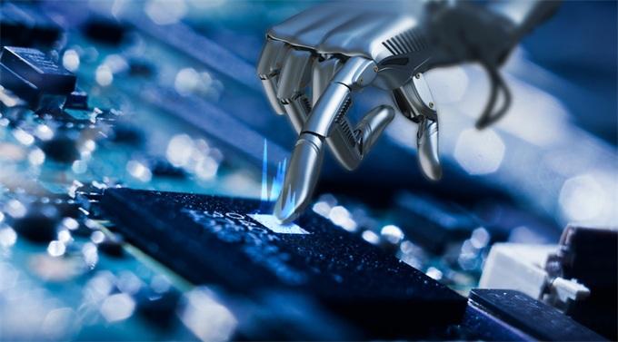 蜘蛛丝的新妙用:不仅坚固,还能用来当机器人的人造肌肉?
