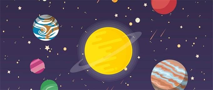 见证奇迹!SpaceX载人龙飞船空间站对接顺利 5天后将返回地球