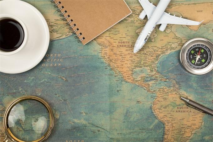 MH370失联五周年纪念!马来西亚称考虑重启搜索 展出三块飞机残骸