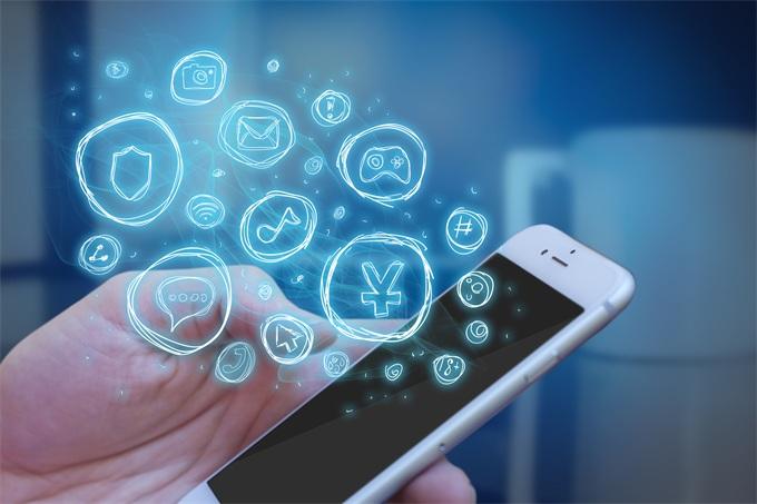 2025年5G有望占全球移动连接的15% 联网差距不断缩小