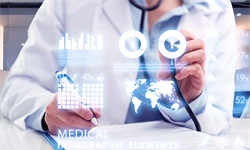 2018年中国<em>精准</em><em>医疗</em>行业市场现状分析 政策+资本双驱动行业创新性发展