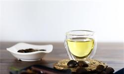 2018年中国<em>茶油</em>行业市场现状及趋势分析 利好政策必将成为行业发展关键性因素