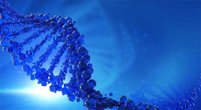 """又下一城!CRISPR""""难啃""""的作物现在可通过携带CRISPR的花粉编辑基因"""