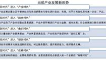 房地产转型产业地产的特点及机遇