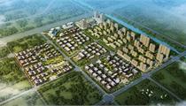产业地产竞争加剧 产城运营商如何寻求生存之道?