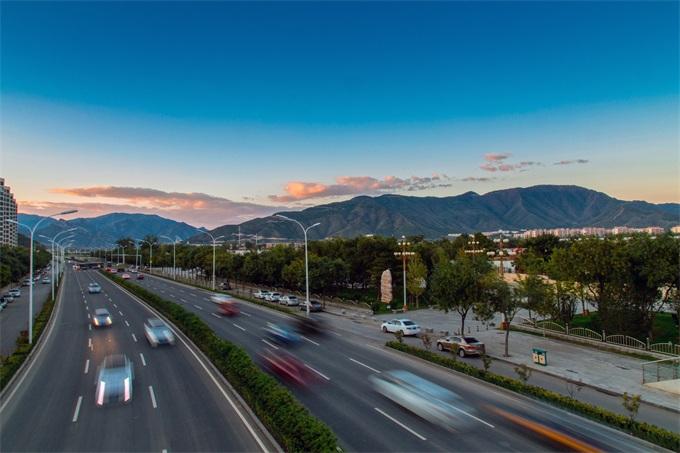 2020年取消高速省界收费 ETC智能交通建设市场迎新一轮爆发