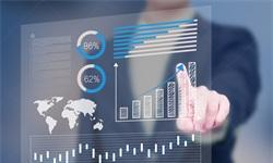 2018年中国IT<em>运</em><em>维</em>管理行业发展趋势分析 外包服务优势凸显,云计算将主导市场发展
