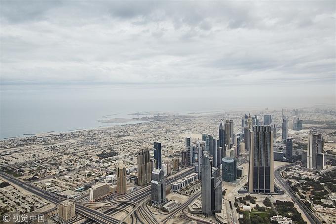 阿联酋经济数据不透明,投资者疑虑未消不敢投资