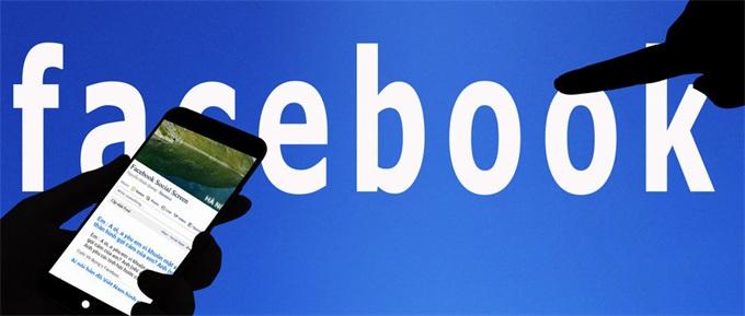 Facebook转型