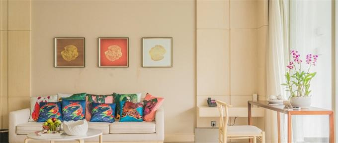 Airbnb收购HotelTonight拓展酒店预订业务 吸引较保守的旅行者群体