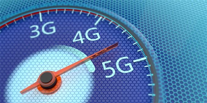 已启动!移动3G退网预计2020年完成 5G同年正式商用